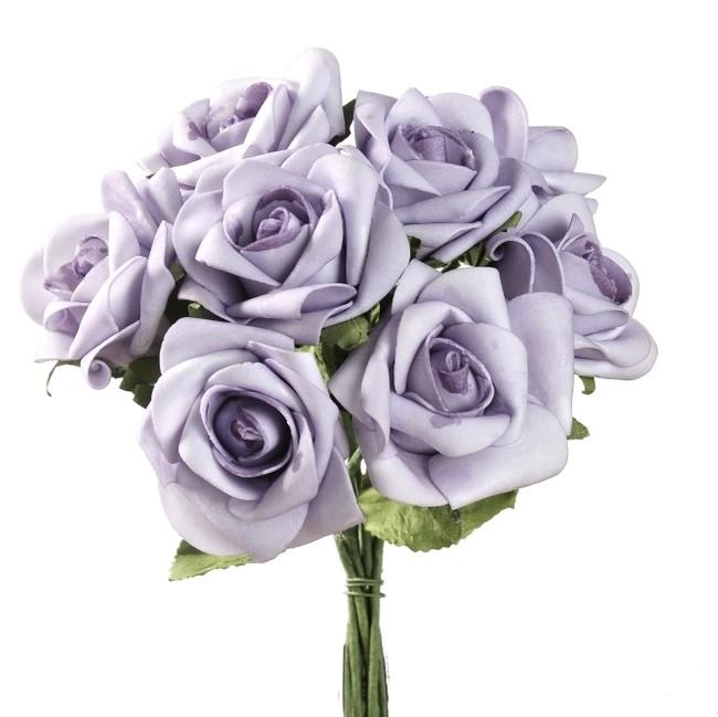 LW29471_lilac