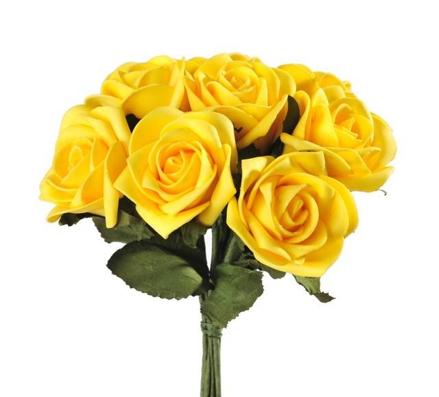 LW29471_yellow
