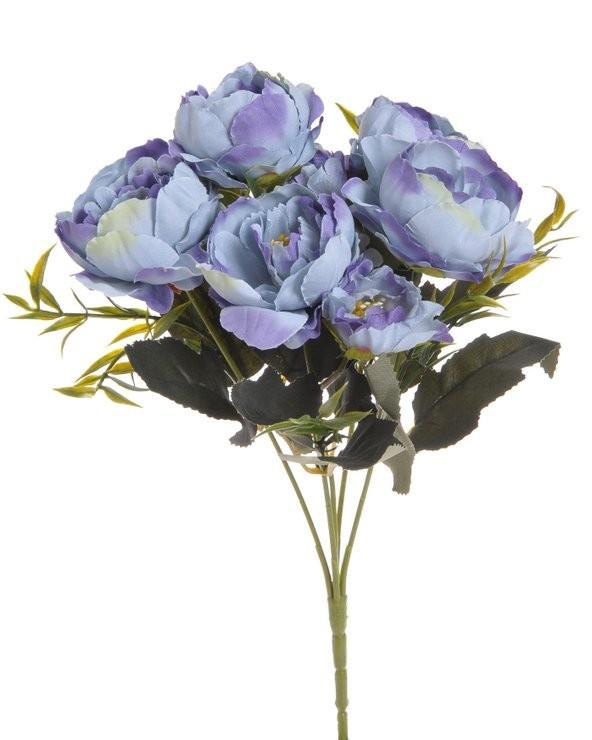 08-DK BLUE-LT BLUE