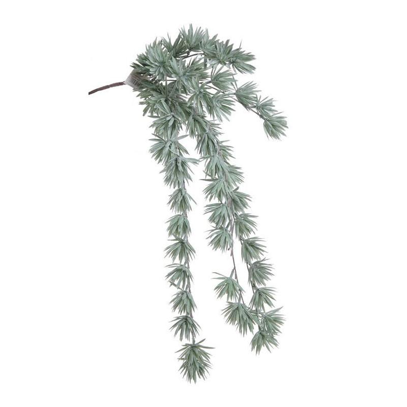 Sztuczna roślina 60 cm