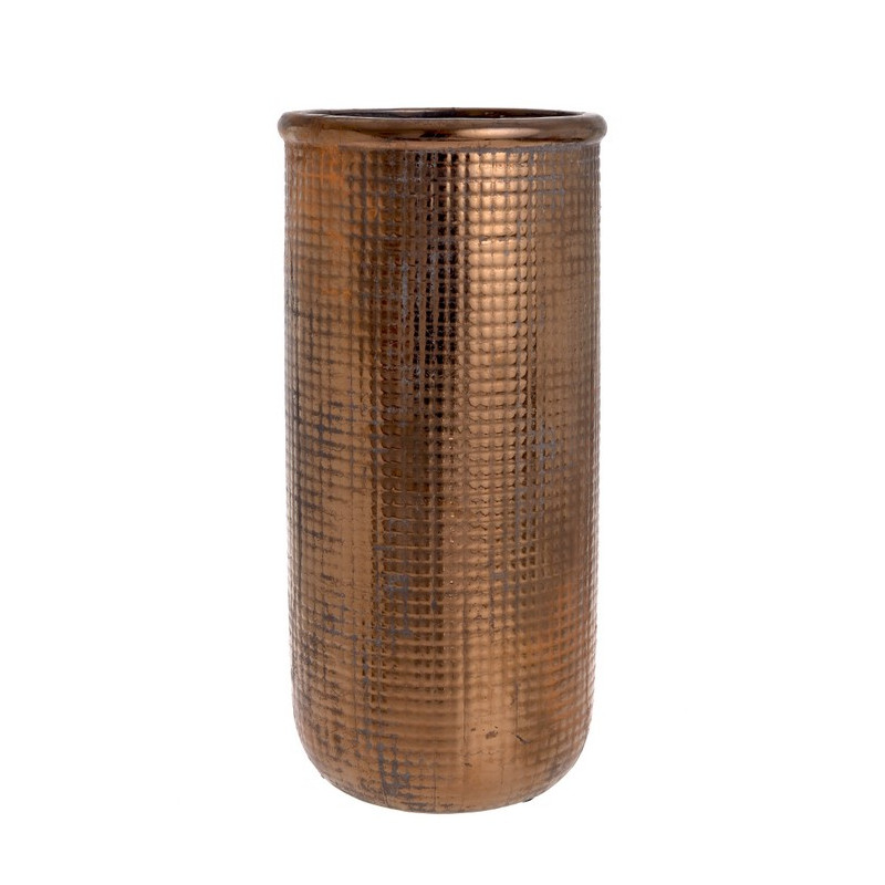 Osłonka 40 cm - ceramika