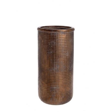 Osłonka 30 cm - ceramika