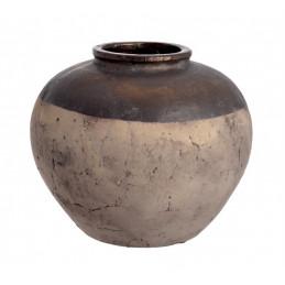 Waza ceramiczna L..30 cm - ceramika
