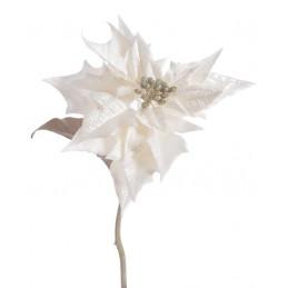 Poinsecja x1..32 cm - sztuczna roślina