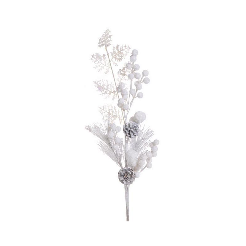 Gałązka zimowa..72 cm