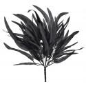 Bukiet liście eukaliptusa..45 cm