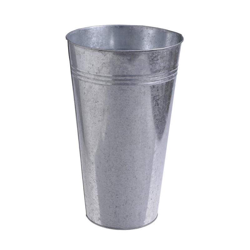 Wazon 35cmH 20 ANTIQUE