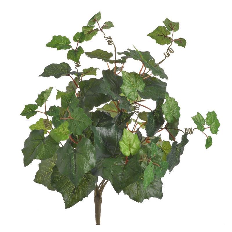 Bluszcz 57,5 cm - sztuczna roślina