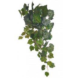 Bluszcz..88 cm - sztuczna roślina