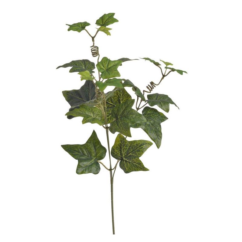 Bluszcz gałązka..68,5 cm - sztuczna roślina