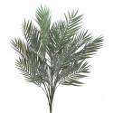 Sagowiec odwinięty..70 cm - sztuczna roślina
