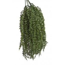 Sztuczna roślina 44 cm 6 szt/pęczek