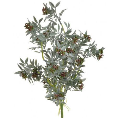 Sztuczna roślina..38 cm