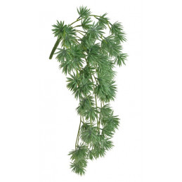 Sztuczna roślina 71cm