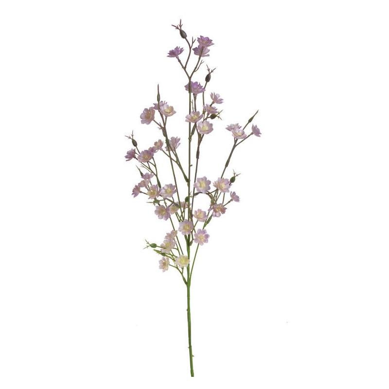 Gałązka kwitnąca 66 cm - sztuczna roślina