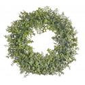 Wianek eukaliptus drobnolistny 42 cm
