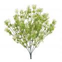 Kwiaty polne 35 cm - sztuczna roślina