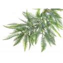 Girlanda paprotka ..170 cm - sztuczna roślina