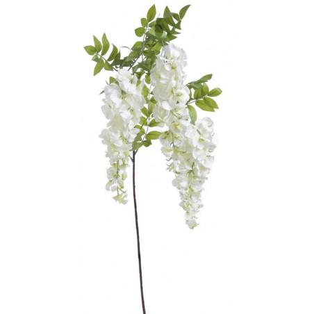Wisteria 100 cm - sztuczna roślina