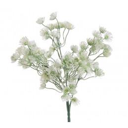 Sztuczna roślina x 5..32 cm