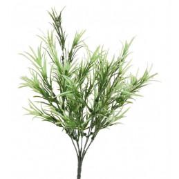 Rozmaryn - sztuczna roślina..34 cm