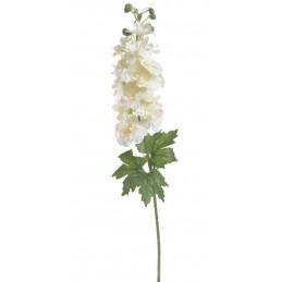 Ostróżka x1 80 CM - sztuczna roślina