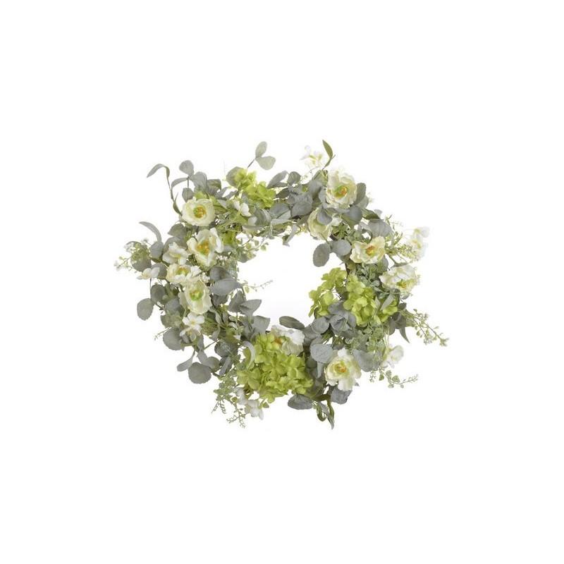 Wianek 50 cm - sztuczna roślina