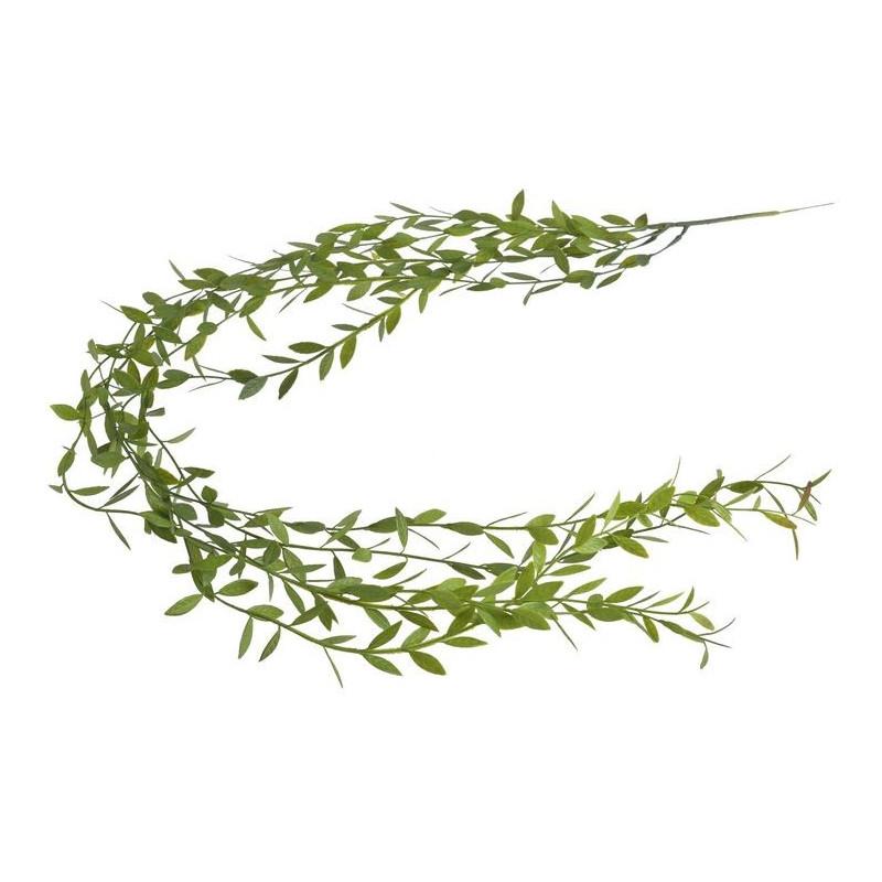 Sztuczna roślina wisząca x1..100 cm
