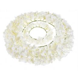 Hortensja wieniec x3..24 cm, 42 cm, 62 cm