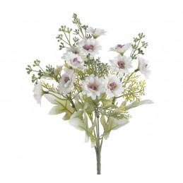 Kwiatuszki polne bukiecik..29 cm