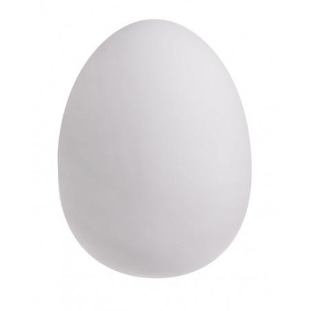 Jajo ceramiczne 18 cm