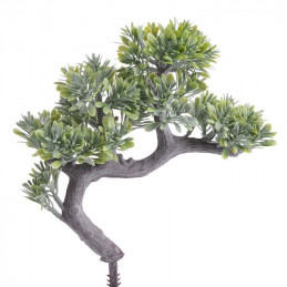 Bonsai A 20 cm - sztuczna roślina