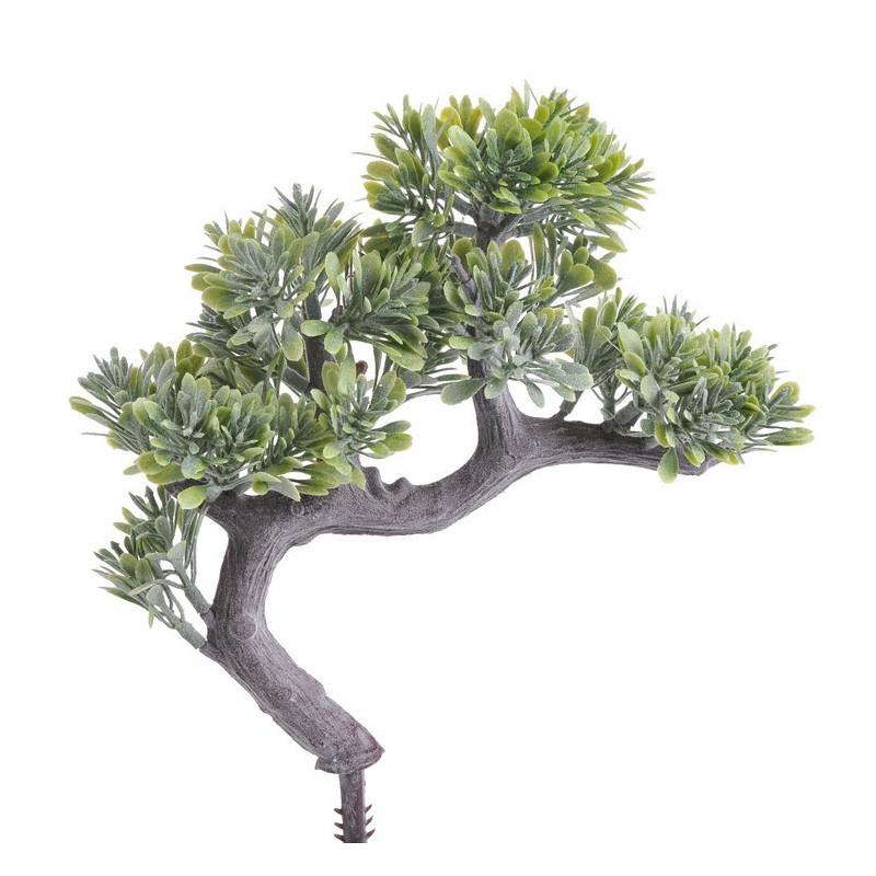 Bonsai A_20 cm - sztuczna roślina