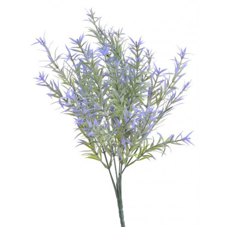 Asparagus densiflorus 37 cm - sztuczna roślina
