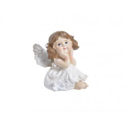 Aniołek dziewczynka 5cmH