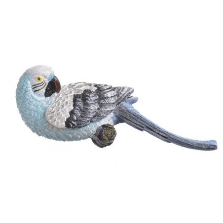 Papuga..20 cm