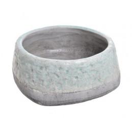 Waza ceramiczna M..23x10 cm