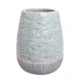 Waza ceramiczna S..22 cm
