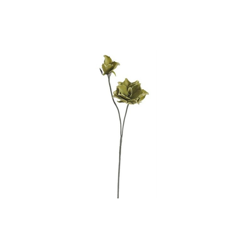 Babiniec 70 cm - wyrób piankowy