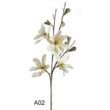 Sztuczna roślina 112 cm - wyrób piankowy