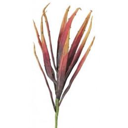 Aloes 48 cm - wyrób piankowy