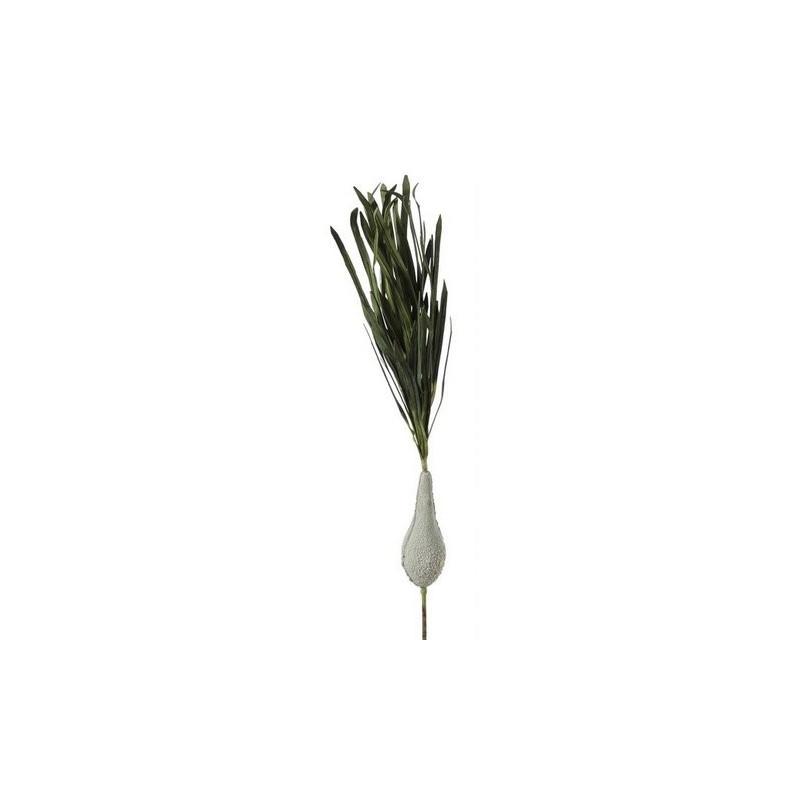 Cebulak 100 cm - wyrób piankowy