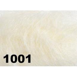 Sisal kolorowy LUZ KOL/WH (+/-5kg)