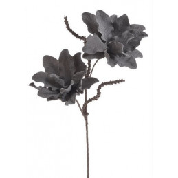 Sztuczna roślina piankowa..85cm - wyrób piankowy