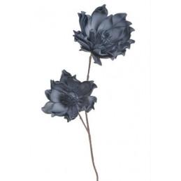 Sztuczna roślina piankowa..100 cm - wyrób piankowy
