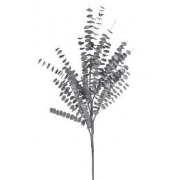 Sztuczna roślina piankowa..102 cm - wyrób piankowy