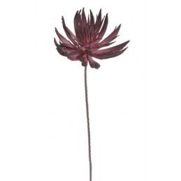 Sztuczna roślina piankowa..87 cm - wyrób piankowy