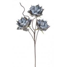 Sztuczna roślina piankowa..92 cm - wyrób piankowy