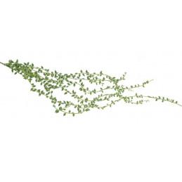 Sztuczna roślina..95 cm