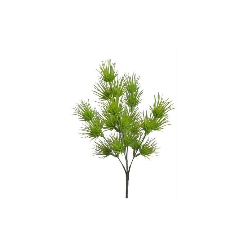 Egzotyczna gałązka - sztuczna roślina...30 cm
